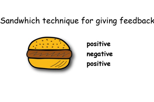 hamburger_sandwich-feedback-01-01-680x450